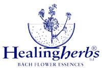 Healing Herbs bach bloesem essences